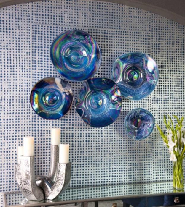 vetro glassblowing gappa and rsvp design ovation award
