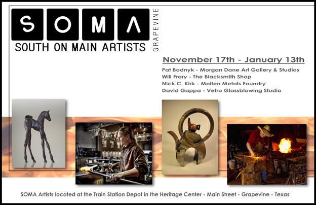 SOMA_2012