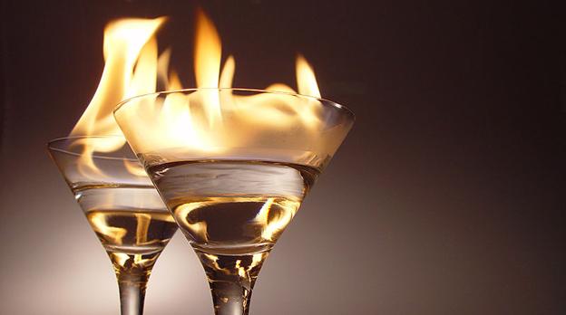 Vetro_Flaming_cocktails-web