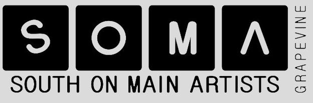 SOMA-Logo_web1