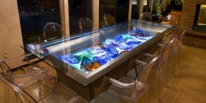 Vetro-Handblown-Glass-Table