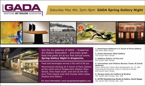 GADA-Gallery-Night1-1024x611