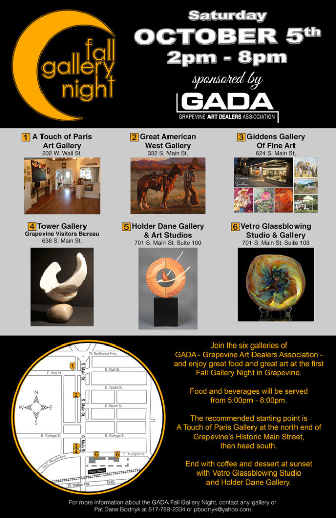 GADA-Gallery-Night-Vetro