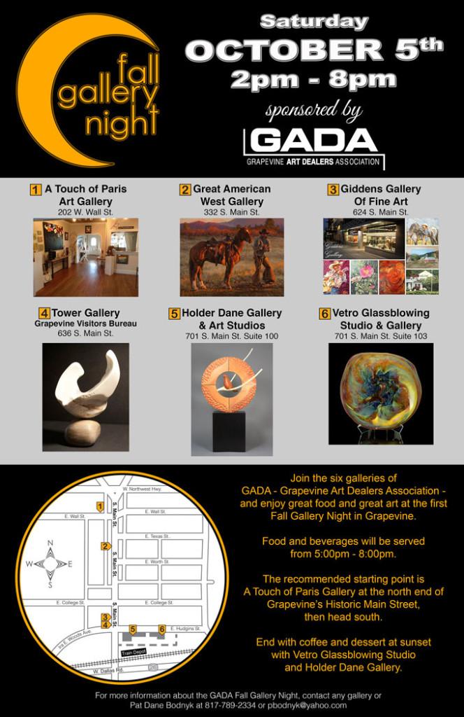 GADA-Gallery-Night-Vetro