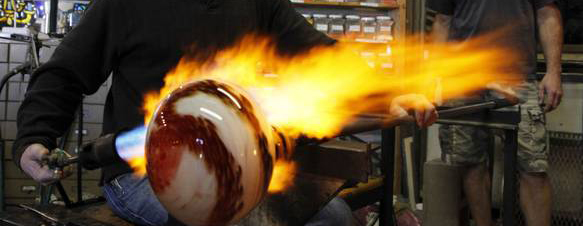 Gappa-Glass-Blowing_banner