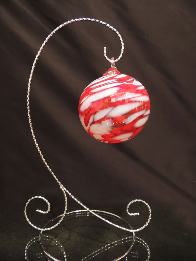 Red-Ornament-2013