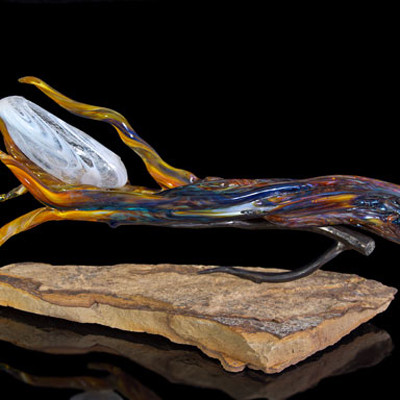 gappa-hand-sculpted-glass-essence