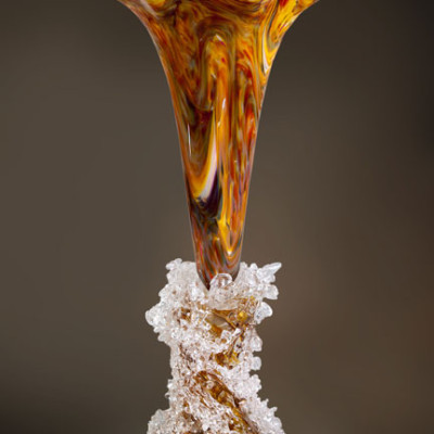 gappa-handblown-glass-fluted-vase