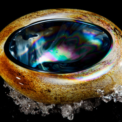 web-image-Abalone-Crest_17ftx8ft