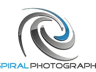 SpirlPhotolog