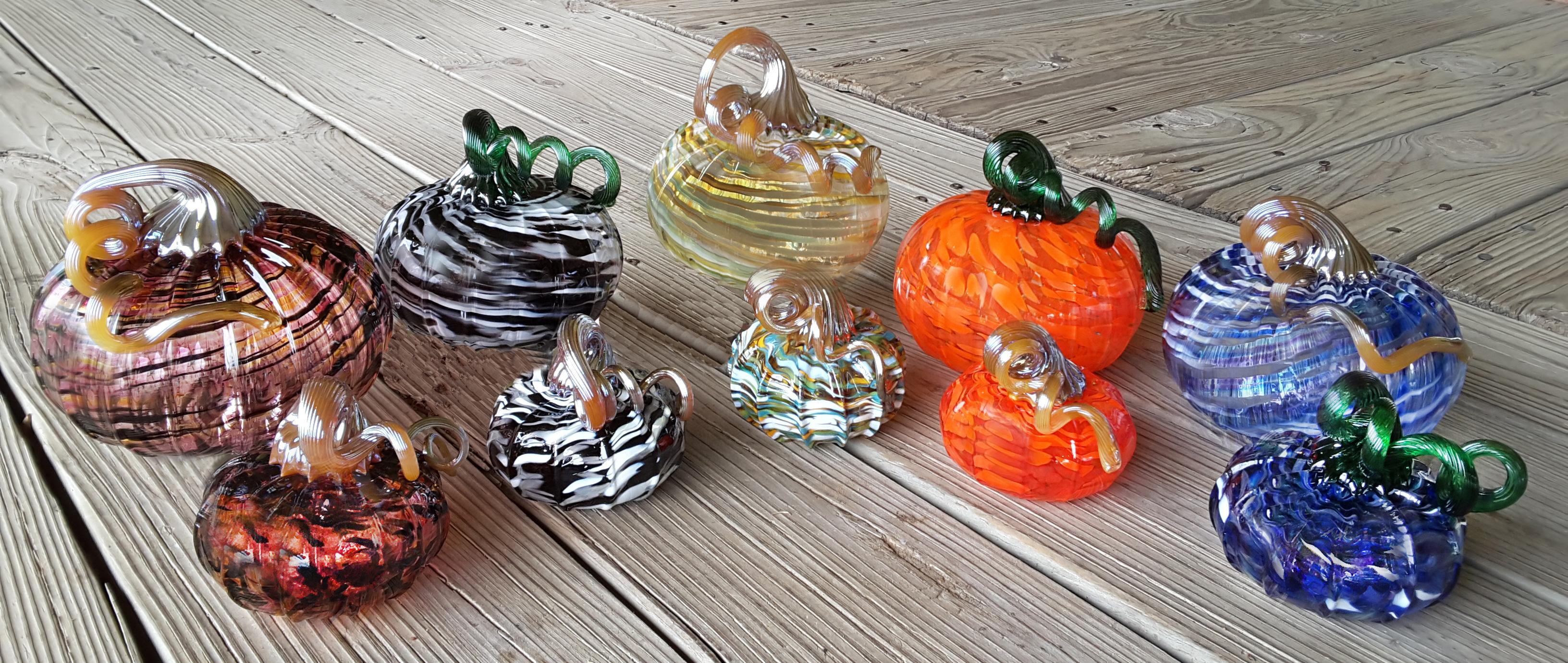 Help-Create-Pumpkin-Slider-2016