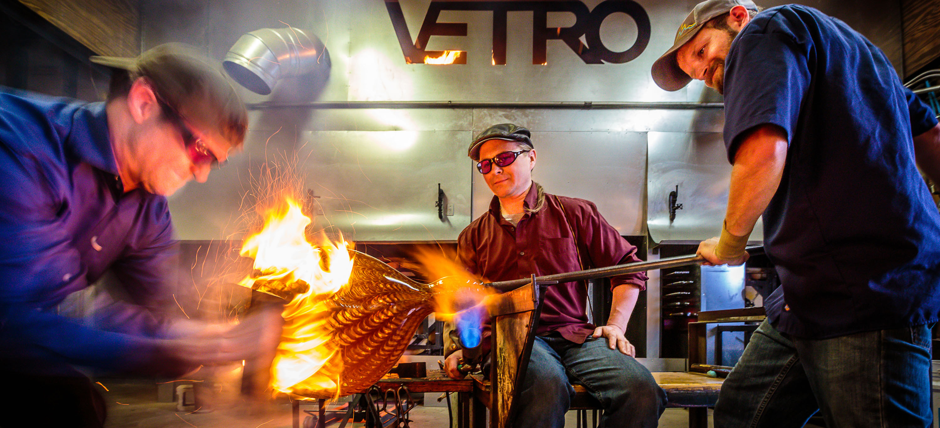 Vetro-Glassblowers-002a-low-res-slider