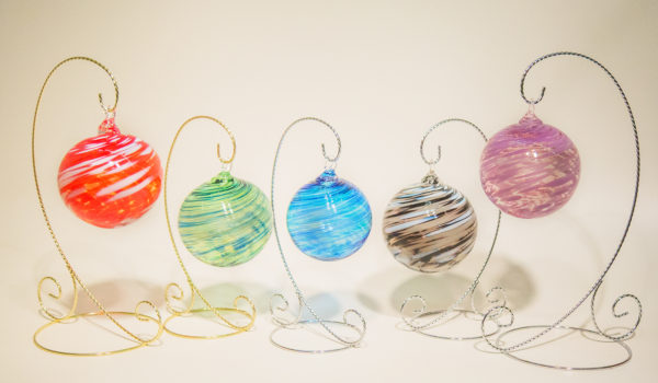 Ornament Help Create 2016- 72dpi
