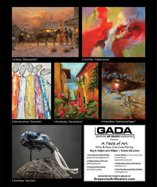 GADA-DSD-Spg17i.indd