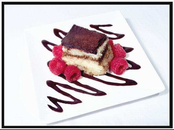 GADA - Cake - PIC- border - 3