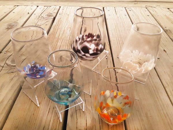 Wine Glass Help Create Updated Image 2017