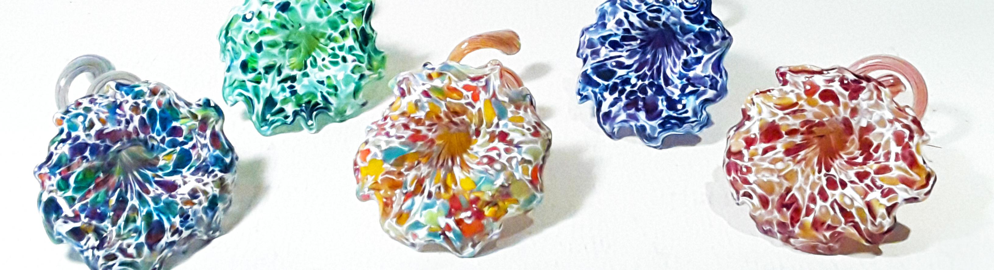 SSlider-Help-Create-Flowers-2017