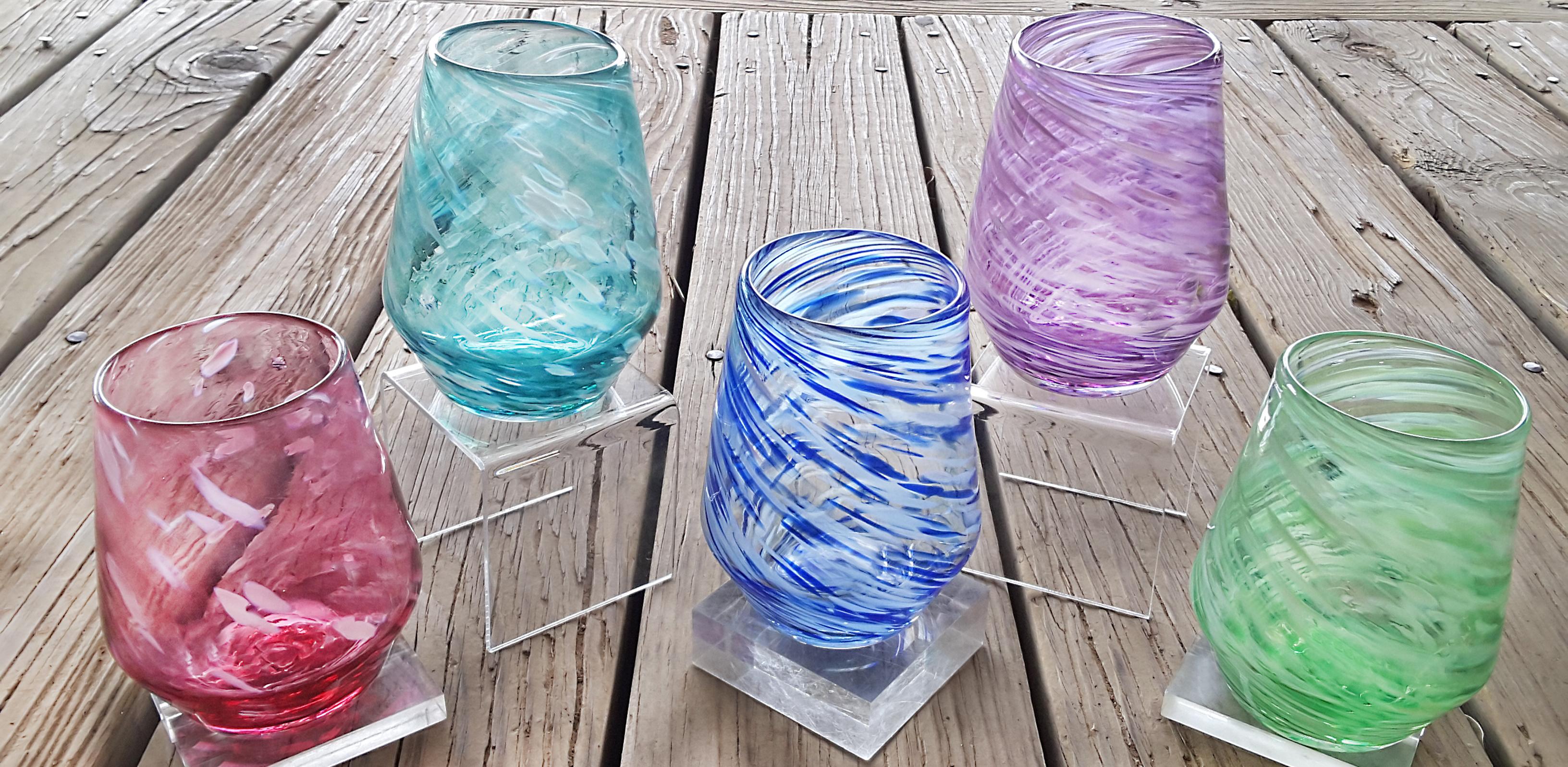 Help-Create-Wine-Glass-2017-72-SLider