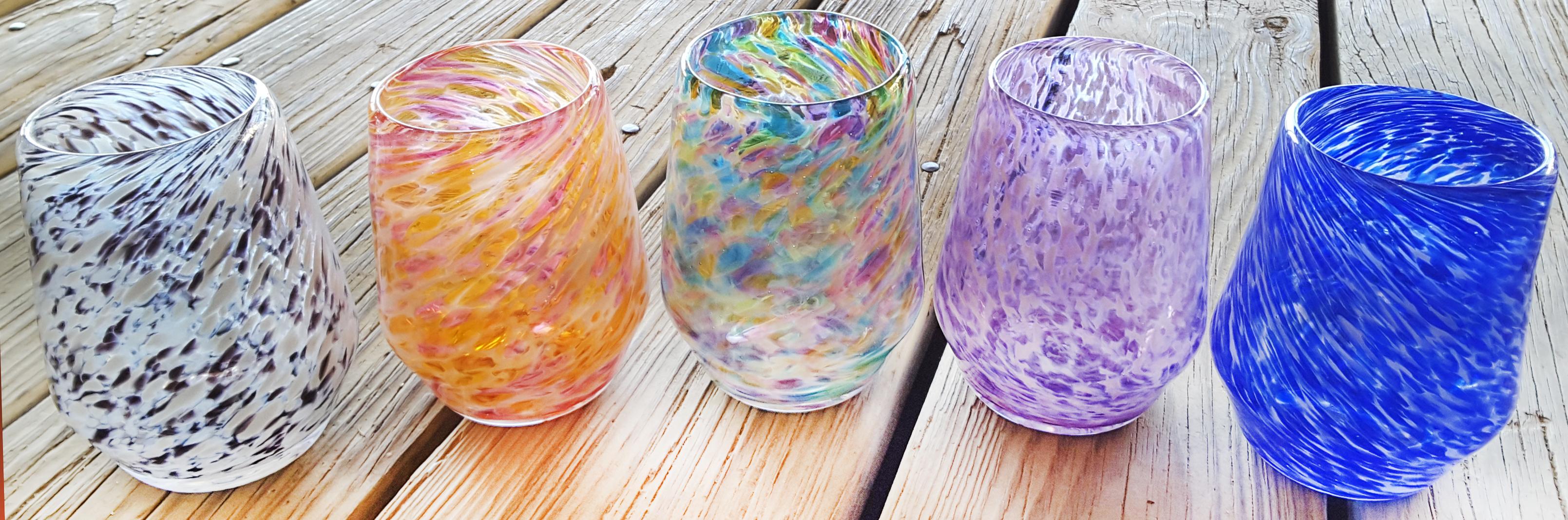 Slider-Wine-Glass-Help-Create-Vetro-Sep-2018