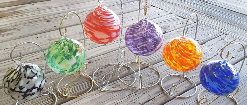 This image has an empty alt attribute; its file name is Help-Create-Ornaments-2019-Slider-1024x436.jpg